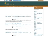 Best Portal for Submitting News, Success Stories and Articles to Popularize Content