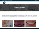 Which is the best  Aesthetic Dentistry Nevada in USA