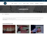 Best Lasers Dentistry courses in USA