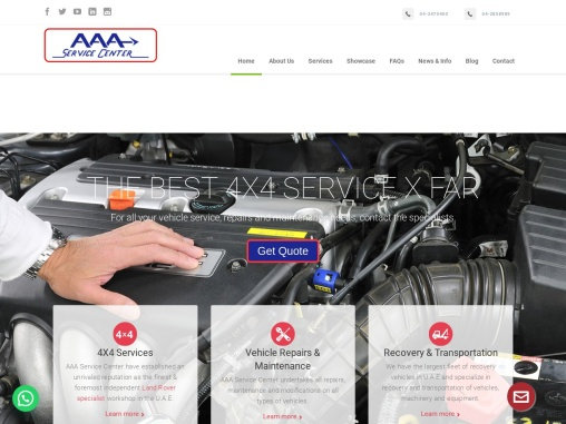 Car Servicing and Repairs   Call Now @ 04 347 0400