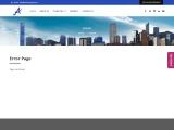 ATS Homekraft Powai Mumbai | 1 BHK, 2 BHK & 3 BHK luxury apartments