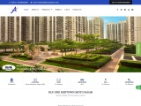 #1 DLF One Midtown   Pre-launch Residential Project
