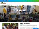NGO in Bangalore-Aahwahan Foundation Bangalore