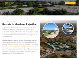 Best Resort in Mandawa, Best price Hotel in Mandawa, Best hotel in Mandawa