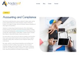UK Accounting Outsourcing Companies in Ahmedabad