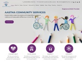 Best NDIS registered support service providers Perth | Aastha Community service