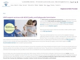 Disability Services in Perth, Joondalup,WA | NDIS Quality and Safeguards Commission