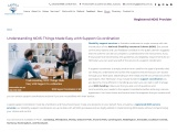 NDIS Support Coordination  in Perth, WA | NDIS Registered Support in Perth, WA