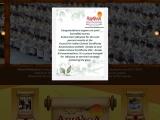 Spirituality Schools In Telangana | Residential Public School In Telangana