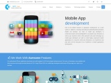 ABIT CORP – Mobile App Development Company in Indore