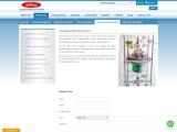 Batch reactor manufacturer   borosilicate glass reactors   glass vessel chemical reactors   glass re