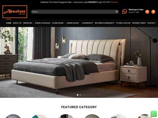 Fourstar | Furniture | Mattress Protector
