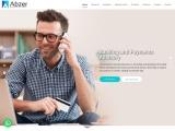 Custom Software Development Company in UAE