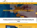 Distance Education Development Services
