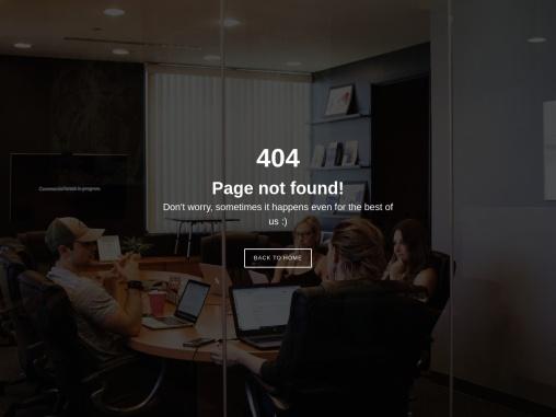 Accel – Top Recruiters in Dubai, Best HR Consulting Agency in Dubai