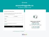 How to fix sage 300 database error 49153