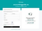 Migrating Gocardless for Sage 50 Accounts Integration