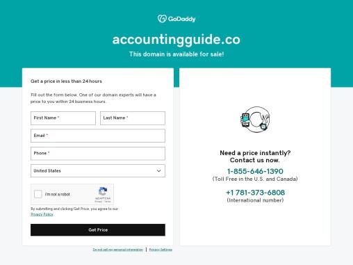 Quickbooks refresher tool