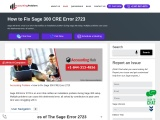 How to download Sage 50 US Edition 2019