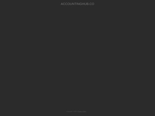 How to fix quickbooks error ol-222