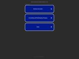 How to Fix Sage 50 Printer Error Not Activated Code 30?