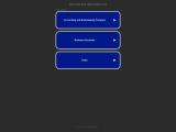 How to resolve quickbooks error code 6000-304