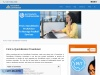 Find A QuickBooks ProAdvisor to Manage QB Services