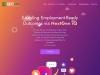 Accounting Training Brisbane