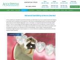 General Dentistry Near Me | Accu Dental & Orthodontics