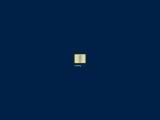 Best Management College in Faridabad