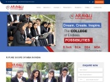 FUTURE SCOPE OF MBA (Master of Business Administration) IN INDIA