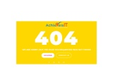 DevOps Certification Course in Bangalore | AchieversIT