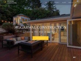 Townhouses for sale in surrey under 500k – Aggarwal Construction