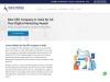 SEO Company in India | SEO India | Best SEO Services Company India
