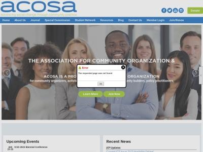 https://www.acosa.org/joomla/journalinfo