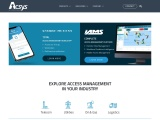 Access Control Locks | Key Control Systems