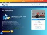 Amazon Web Services (AWS) is a secure cloud services platform