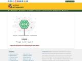 Logeswaran Pirasanthan   About   Activebookmark