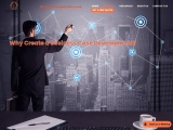 Why Business Case Development is needed for your Organisation