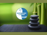 Best Acupuncture Therapy in Marietta GA | Acupuncture and Injury