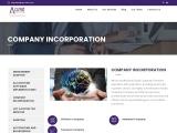 Company Incorporation Services in Dubai, Freezone Audit in UAE