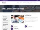 Vat Consultancy & Vat Return Filing Services in Dubai UAE