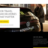 Addison Lee Student Discount Code