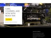 Addison Lee App Download Campaign Voucher Code