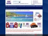 Marine Safety supplies and Marine Safety Equipment