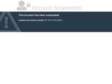 AdGaem Affiliate Marketing Company