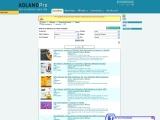 Web Hosting Services | Affordable Web Hosting Services