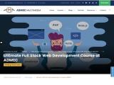 Best Full Stack Web Development Course in Delhi