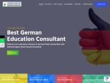abroad studies consultancy near me – Admissiongyan