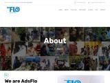 Ad film Production Company in Kerala